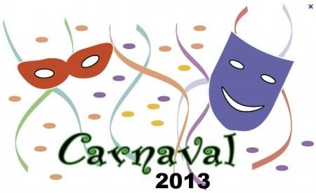 carnaval-2013-data1-450x275