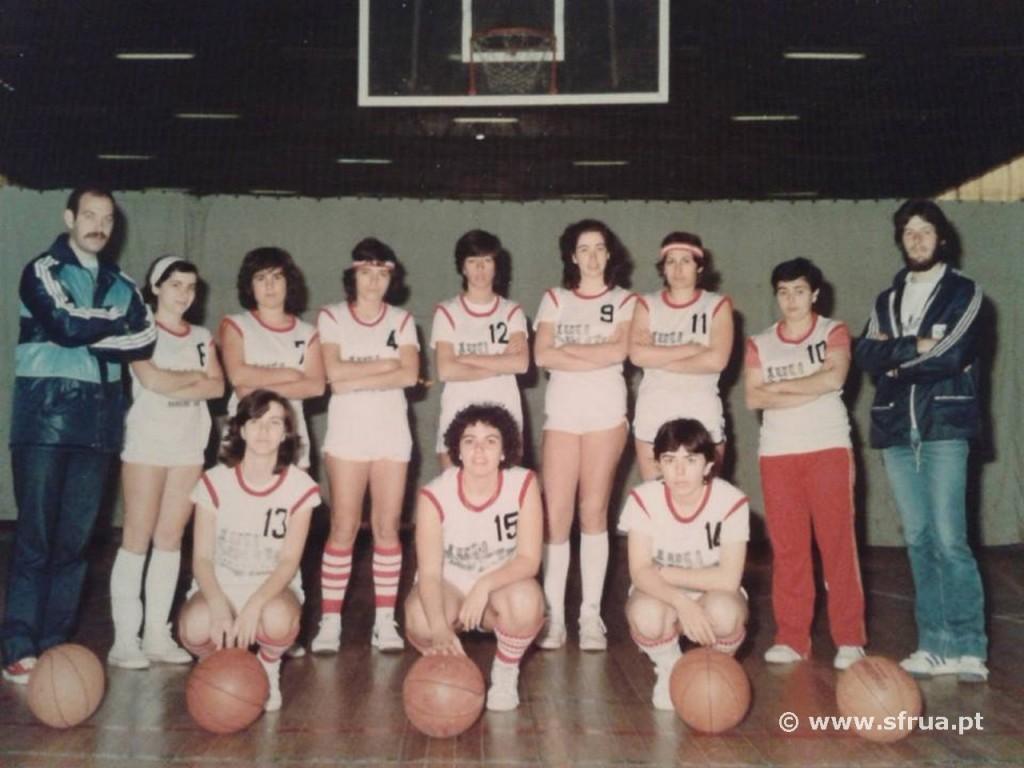 sfrua basket fem anos 80 (2)